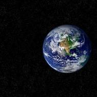 Интересные идеи и темы для создания учебного проекта о планете Земля