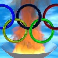 Интересные идеи и темы для создания учебного проекта о спорте
