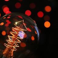 Интересные идеи и темы для создания учебного проекта по электричеству