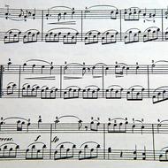 Как запомнить ноты