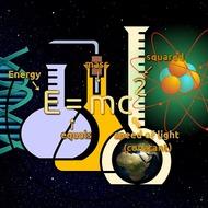 Как запомнить формулы по физике