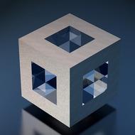 Викторина по геометрии