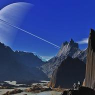 Викторина о планетах